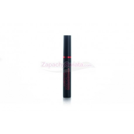 Max Factor 2000 Calorie Mascara 9ml
