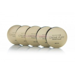 Max Factor Creme Puff puder w kamieniu 85 Light