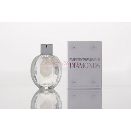 Armani Emporio Diamonds