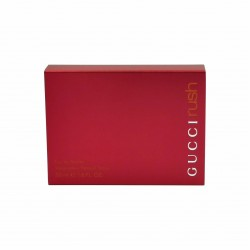 GUCCI | RUSH | 50 ML | EDT