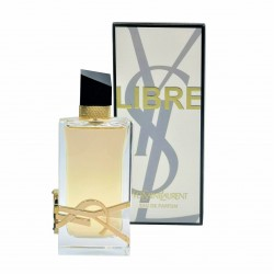 YVES SAINT LAURENT | LIBRE | 90 ML | EDP