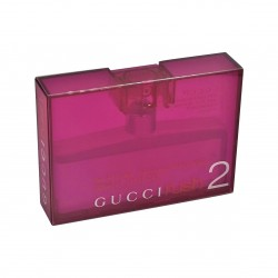 GUCCI | RUSH 2 | 30 ML | EDT