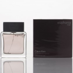 CALVIN KLEIN | EUPHORIA MEN | 100 ML | EDT