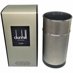 DUNHILL | ICON FOR MEN | 100 ML | EDP