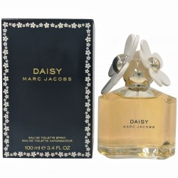 MARC JACOBS | DAISY | 100 ML | EDT