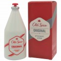 OLD SPICE   ORIGINAL   150 ML   AS